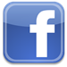 button-facebook small