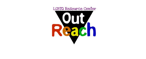outreach slider