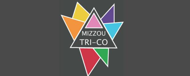 Triangle Coalition