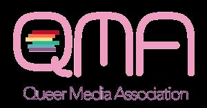 qma-logo-web-1