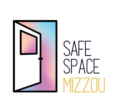 Safe Space Logo